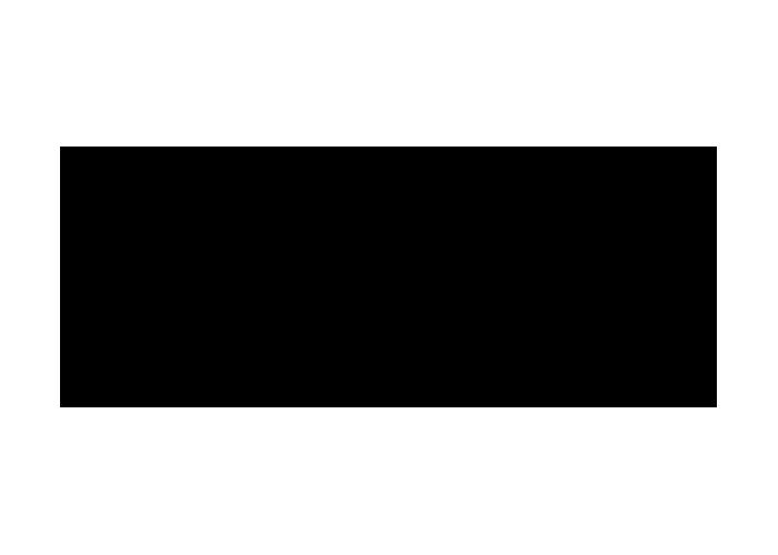 labrea-logo