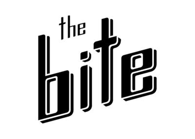 thebite-logo
