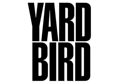 yardbird-logo