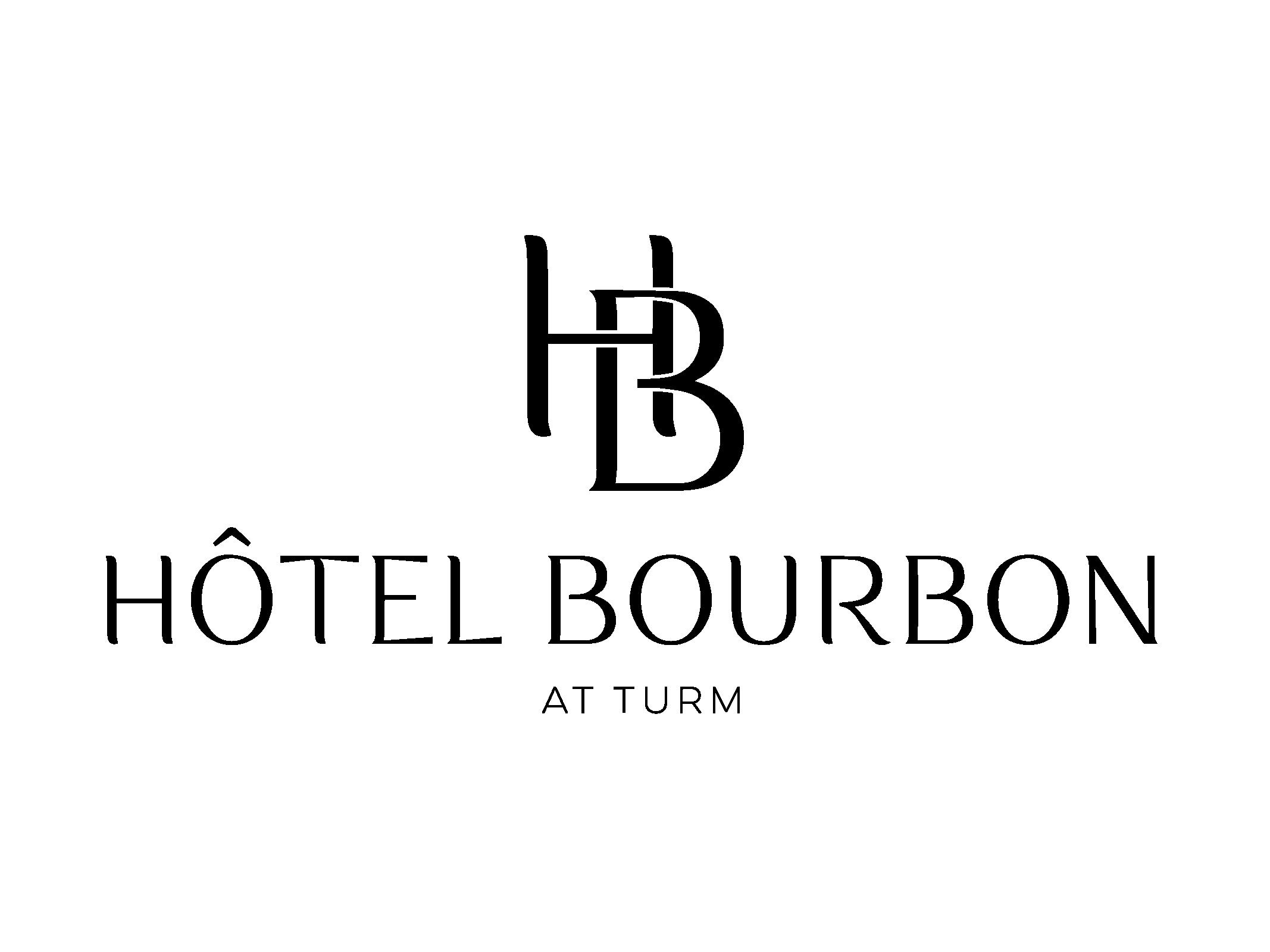 hotel-burbon-logo
